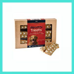 Kyron Healthy Treats Mirra Cote 12 Pack