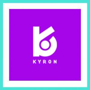 Kyron Healthy Treats