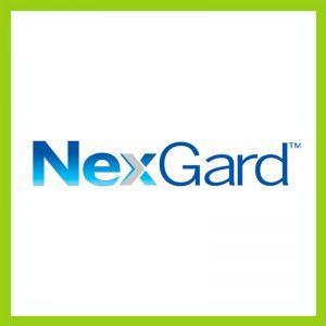 NexGard