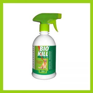 Efekto Bio Kill Pet Care (Karbadust Spray) 200ml