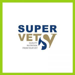 Super Vet Dog Food
