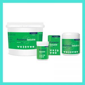 Protexin Dog & Cat Probiotic Supplement
