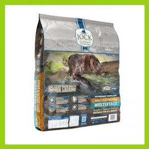 Jock Multistage Dry Dog Food 40kg