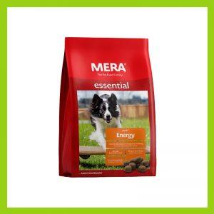 Meradog Energy Adult High-Performance 12.5kg