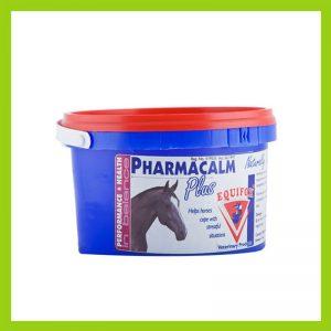 Pharmacalm Plus 300g